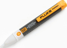 Fluke 2AC/200-1000VCL VoltAlert, Детектор переменного напряжения 200-1000В