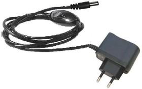 Фото 1/3 ND-E24-IP20-12V (71463), Блок питания для светодиодных ламп и модулей, 24Вт