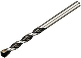 """901-21423-150-14, Сверло """"TARAN"""" по бетону,цилиндрический хвостик, 14х150мм"""