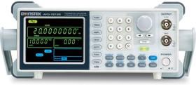 AFG-72025, Генераторы сигналов специальной формы 0,1 Гц -25 МГц