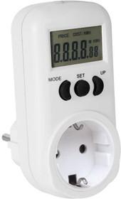 E305EM6-G, Тарификатор электроэнергии