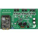 KIT33816FRDMEVM, Оценочный комплект, предрайвер MC33816 ...