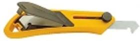 Фото 1/3 OL-PC-L, Резак для пластика усиленный с 3-мя лезвиями PC-L, 13мм