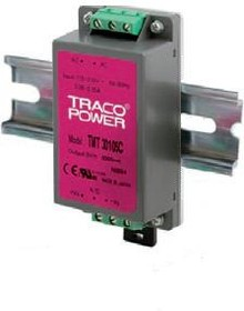 TMT30105C, Блок питания, 5В,6А,30Вт