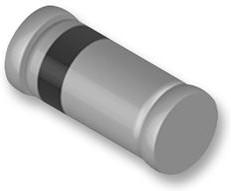BZV55-B5V1.115, Стабилитрон 5.1В 0.5Вт [ SOD-80 ]