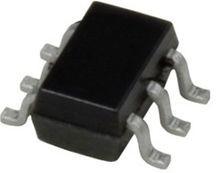 Фото 1/4 FMB2227A, Транзистор, [SOT-6]