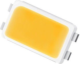 SPMWHT541MP5WKRMS4, Middle Power LED