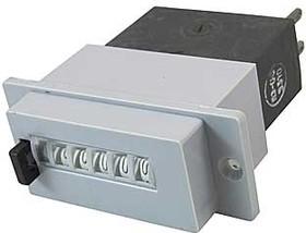 СИ-206 12В
