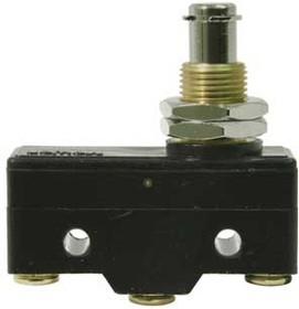 Z-15GQ-B, микропереключатель 15A 250В (MJ2-1307)