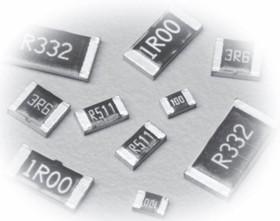 SR732BTTDR22J, Res Thick Film 1206 0.22 Ohm 5% 0.33W(1/3W) ±200ppm/°C Pad SMD Automotive T/R