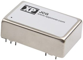 JCG1224S3V3, DC/DC Converter Isolated