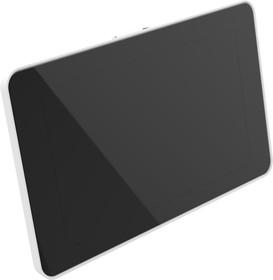 ASM-1900147-11, Development Board Enclosure, Raspberry Pi 4 Model B, Touchscreen, White