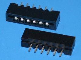 C3900-06DTTB00B, FB-6