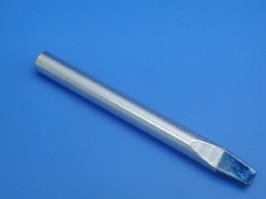 SHE-1, Жало для паяльника SH812 лопатка 3/16' тип Е1
