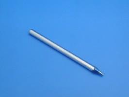 SHF-2, Жало для паяльника SH813, острое 1/32' тип F2