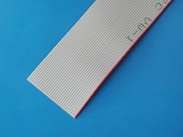 RC1-30, Шлейф 30 проводников,шаг 1,0мм