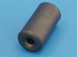 FRR-4.5, Ферритовое кольцо d 4,5мм (391RH14,2*28,5*4,5)