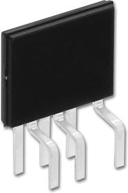 LNK418EG, DRIVER, LED, 85-308VAC, 35W, 7SIP