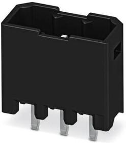 1778612, Conn Shrouded Header HDR 8 POS 2.5mm Solder ST Thru-Hole T/R