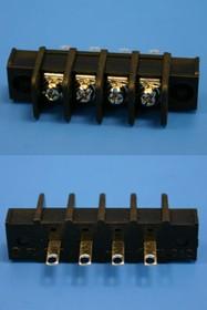 TB-41-4, Клеммник 4 контакта