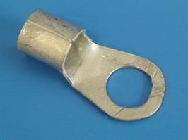 "TR-22-10, Клемма тип ""O"" 10,5 мм, на провод 25,0мм"