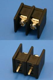 TB-10-2, Клеммник 2 контакта