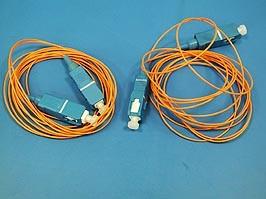FPK-SC-sm-pt-1, Пигтейл SC sm 1м 0,9мм (2шт.)