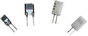 MS-Z3, резистивный датчик влажности 20-90% -/+2.5% кОм/1кГц