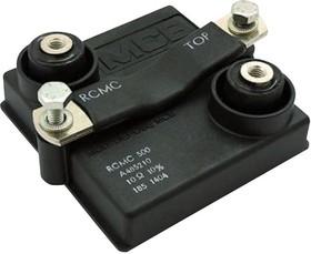 RCMC5004R70KB, Resistance:4.7ohm
