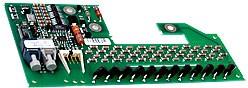 1SD210F2-CM600HG-130H, SCALE HV IGBT Driver 2&3 Level