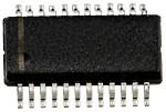 MAX8722EEG, контроллер подсветки LCD Ind QSOP24
