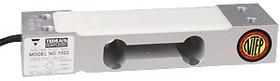1022-0005-G302, 5 кг, класс С3, кабель 3м, тензодатчик
