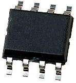 IRF7328TRPBF,2Pкан -30В -8.0А SO8