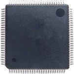 MB90F543GPF-GE1, Микроконтроллер 16-разрядный