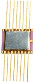 100ИЕ136, (1990-97г)