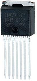 IRF1405ZL-7PPBF,Nкан 55В 150А D2Pak7
