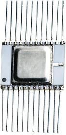 564ИР6 никель (00-06г)