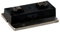 RPH100V1M000KB, (RPH100V10003KB) резистор 100Вт 1МОм 10% V