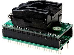 Адаптер SA675