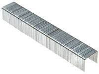 Скобы ТЕВТОН, тип 53, 6мм для (уп 1000шт)