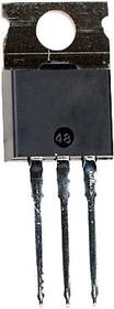 IRFB5615PBF, Транзистор DIGITAL AUDIO MOSFET, N-канал 150В 35А [TO-220AB]