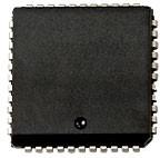 PEB22320N, Микросхема V2.1, PRACT