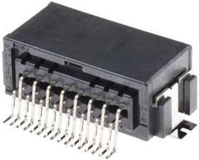 SM16B-CPTK-1A-TB