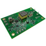 MAX11960EVKIT#, Оценочный комплект, MAX11960 20-битный ...