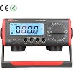 UT802, Мультиметр цифровой True RMS, высокой точности ...