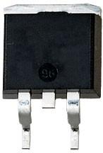 IRFS5620PBF,Nкан audio 200В 24А D2Pak