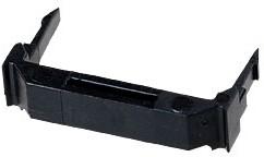 499252-8, Планки на розетку IDC-16F