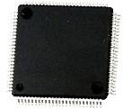 M30803FGGP, МК 256кROM 20кRAM LQFP.5