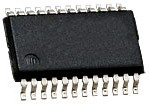 M81019FP, Half bridge drive for DIP-CIB 1200V