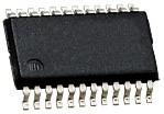 M81019FP, Half bridge drive for DIP-CIB 1200V
